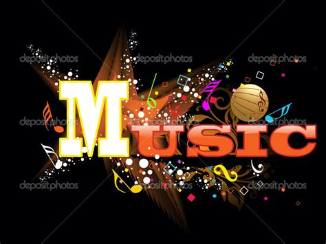 wallpaper colorful music colorful music notes background wallpaper i hd images