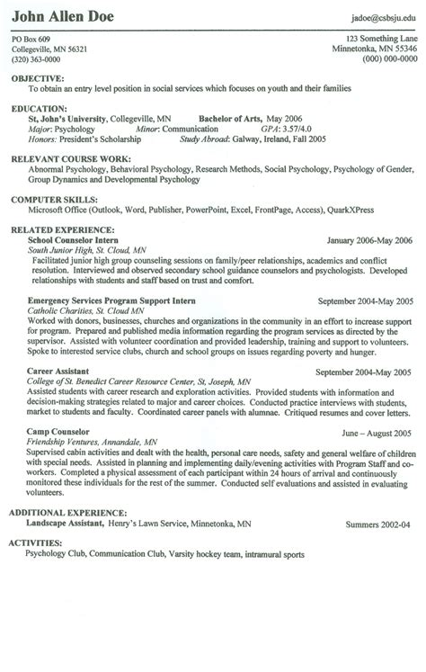 show me exles of resumes how to show self employment on resume free resume exle