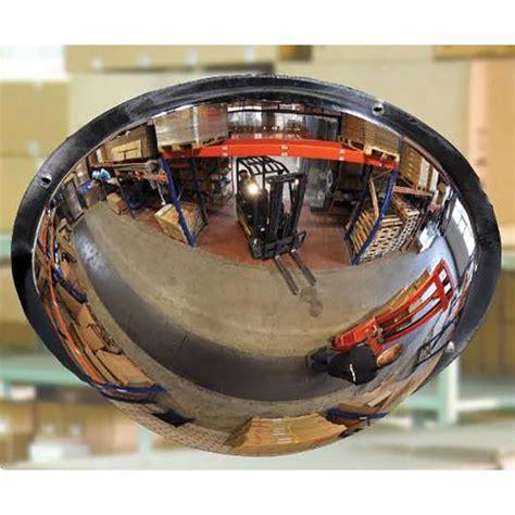 Motorrad Panoramaspiegel by 360 Grad Panoramaspiegel Spiegel Sicherheitsspiegel Acryl