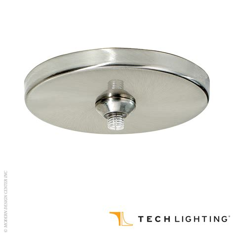 tech lighting freejack canopy freejack 4 quot flush canopy tech lighting