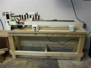 wood lathe bench lathe bench plans 28 images mini lathe bench plans