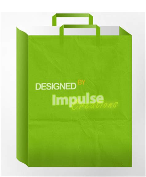 paperbag template page not found error 404 web design professionals
