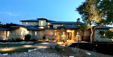 texas home texas hill country stone and siding home bing images