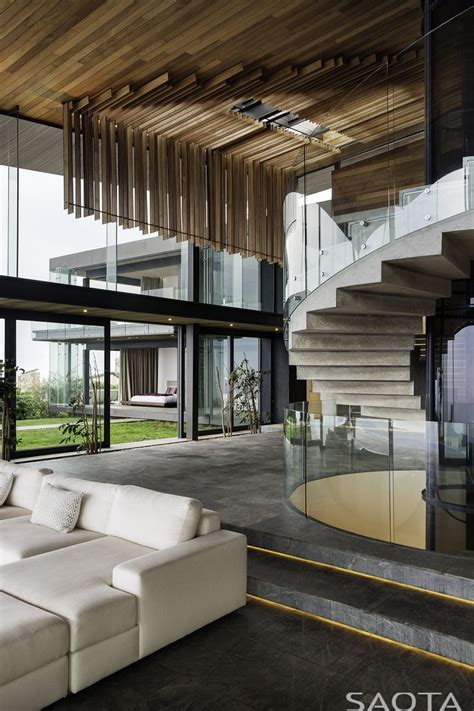 interior decor knysna 53 best saota living rooms images on lounges