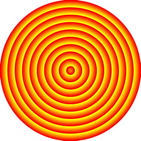 circles free clip free clip on 48 circle solar target png clip arts for web clip arts