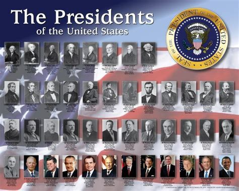 presidents of the united states 51 best presidents of the united states images on