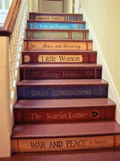 painting for designs to spark your creativity books 17 best ideas about painted stair risers on