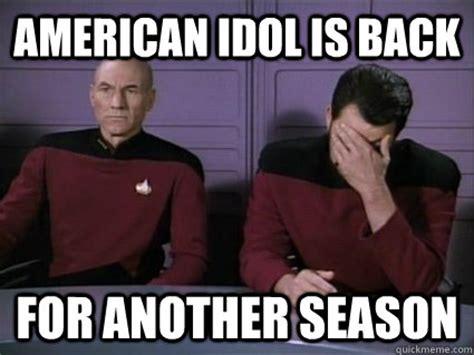 Picard Meme - captain picard face palm meme pickled think paying
