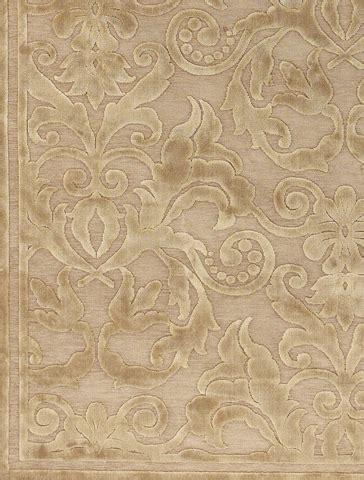 Neutral Color Rugs Roselawnlutheran Neutral Color Area Rugs