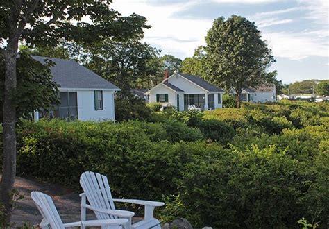 Ogunquit Cottages by Ogunquit Cottages