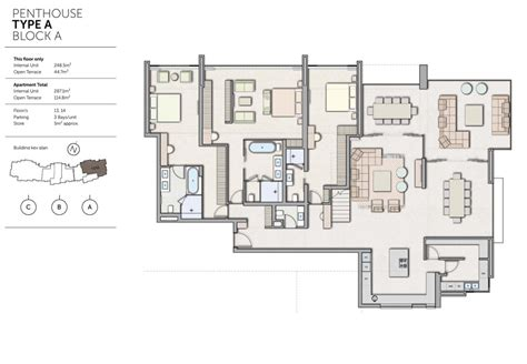 pent house plans captivating pent house plans photos best idea home design extrasoft us