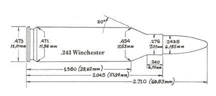 50 bmg load data reloading data 243 winchester cast bullet loads metallic