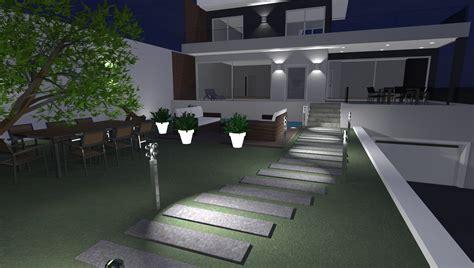 ingresso casa moderna progettare la tua casa progetto costruzione