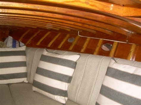 cuddy cabin boat interiors cuddy cabins boats interiors related keywords cuddy