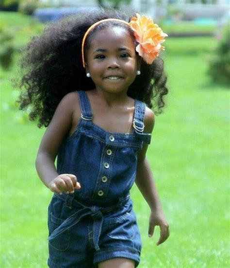little models xyz glam hairstyle ideas for toddler girls sheblogs