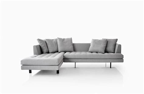 block sofa block sofa in chennai block sofa manufacturers in chennai
