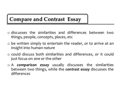 Essay Types Definition by Types Of Definition Essays Writefiction581 Web Fc2