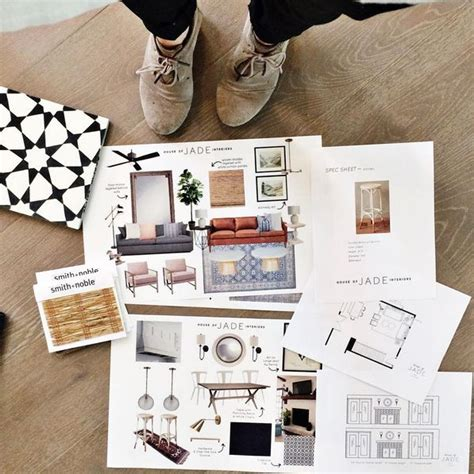 263 best images about interior design mood boards on 263 best images about interior design mood boards on
