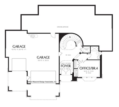 visbeen floor plans visbeen house plans visbeen architects home plans