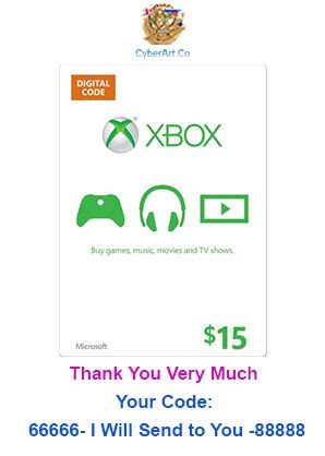 Discount Xbox Gift Cards - xbox gift card discounted xbox live code generator