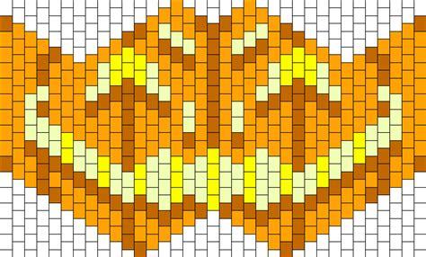 o patterns kandi patterns for kandi cuffs holidays pony bead patterns