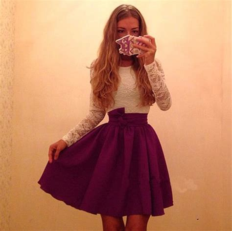 aliexpress ukraine 2016 new ukraine style womens autumn lace party dresses