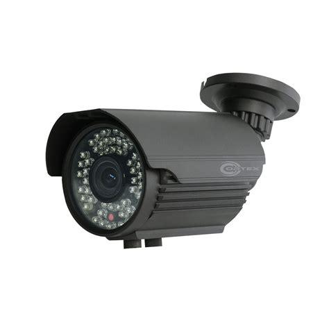 Calion Kamera Outdoor Cctv Ahd 13 Megapixel Ir Waterproof cortex cctv security products