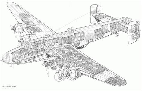 Prancis Away Pi galicia y la segunda guerra mundial halifax dk 130 14 6