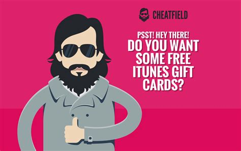 Itune Gift Card Generator No Survey - itune gift card generator 2016 free itunes gift cards code