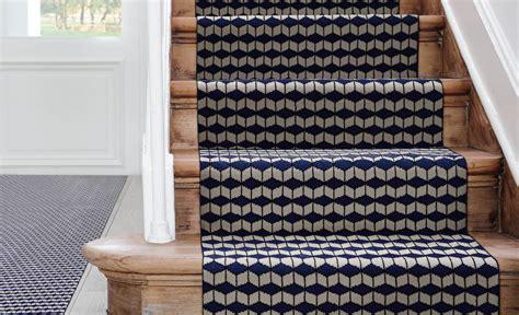 Exceptionnel Tapis D Escalier Saint Maclou #1: escalier-en-bois-saint-maclou-1-1.jpg