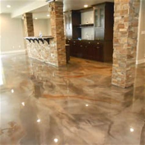 top 28 floor ls wi carpetland usa 10 reviews flooring