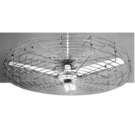 ceiling fan guard marley 28001 ceiling fan guard 62 inch od x 10 3 4 inch