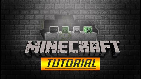 How To Make A Beacon Light Up how to make beacon light up in minecraft