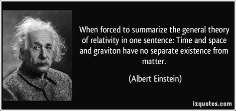 albert einstein biography theory of relativity monday market movement make or break for the nasdaq