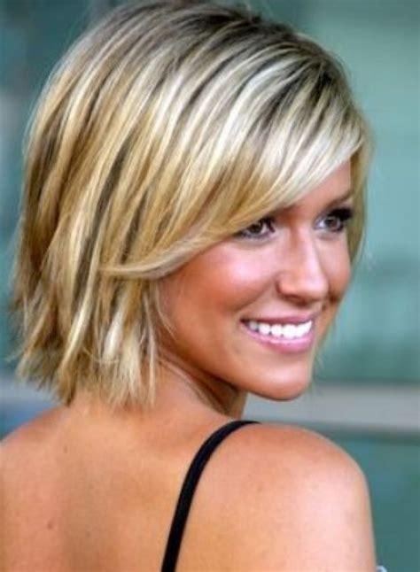 medium haircuts for fine hair pinterest short haircut styles short to medium haircuts for fine
