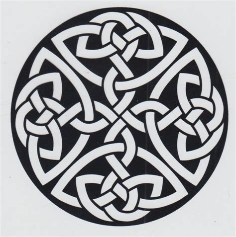 Knot Designs - 1000 images about tattoos on celtic tattoos