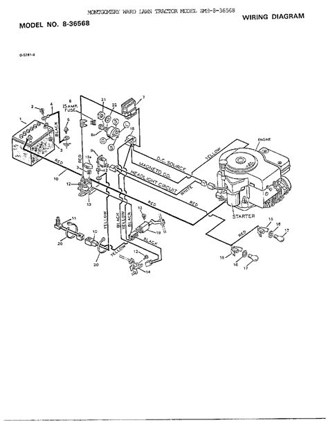 wiring for snapper mower wiring get free image about wiring diagram