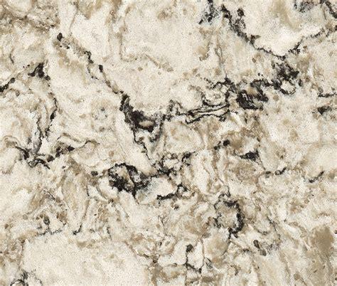 cambria quartz cambria quartz countertops