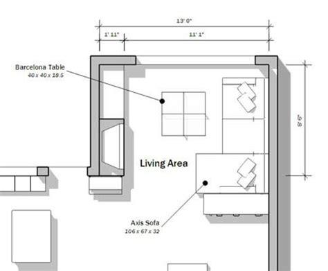 layout sketchup mm kommentering google sketchup 8 modeller med tekst og