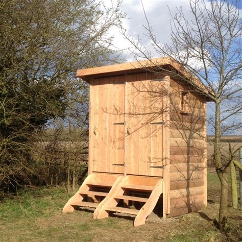 twin composting toilet