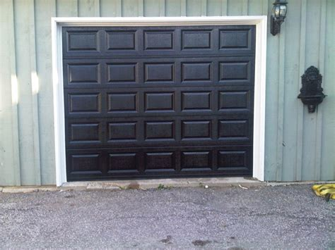 chiohd residential garage doors chiohd residential garage doors exles ideas pictures