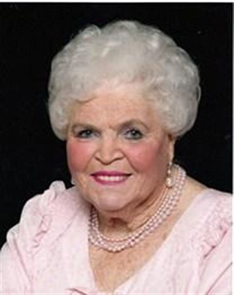 colleen obituary mcewen funeral service pineville