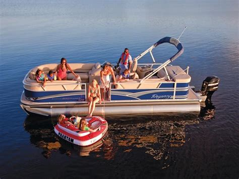 pontoon boats for sale ocean city md boat and jet ski rentals in ocean city maryland oceancity md