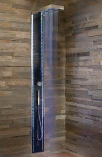 bathroom showers tile ideas 32 ideas and pictures of modern bathroom tiles texture