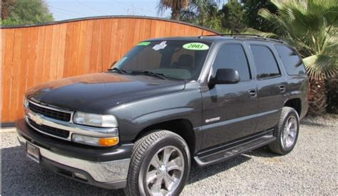 Family Vehicles With Gas Mileage by 6 Seater Vehicles With Best Gas Mileage Autos Post