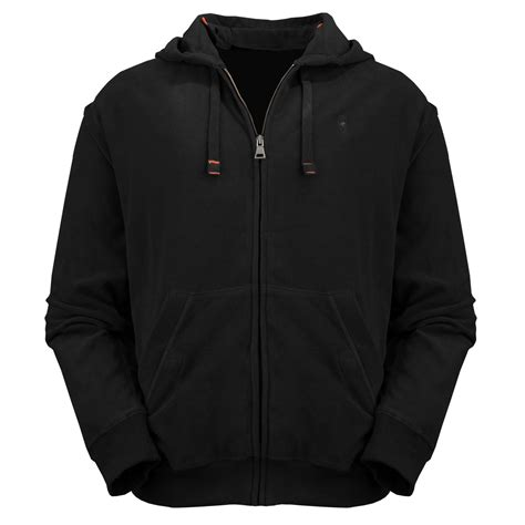 Jaket Zipper Hoodie Sweater Nissan Hitam microfleece hoodies from scottevest sev with many pockets zip up hoodie sweatshirts buy