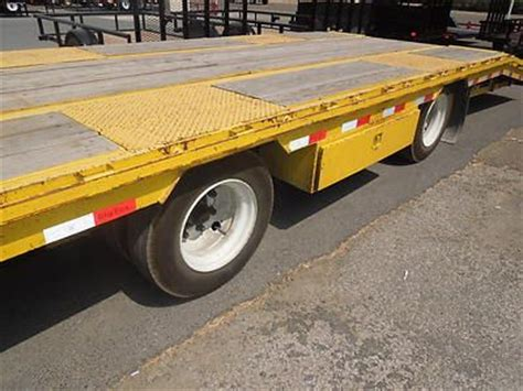 pickup trucks flatbed combo for sale used | autos weblog
