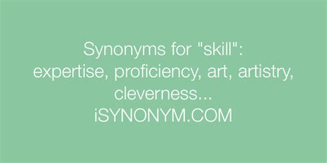Synonym For Sectionalism by Image Gallery Skill Synonym