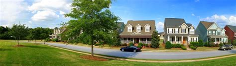 Find Great Greenville Sc What Are The Popular Neighborhoods In Greater Greenville Sc
