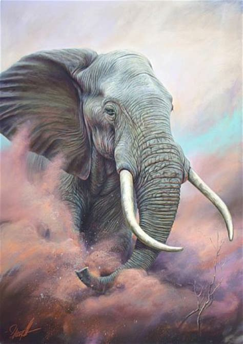 elephant tattoo standing best 25 african elephant ideas on pinterest elephants